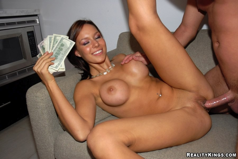 Money Talks Discount