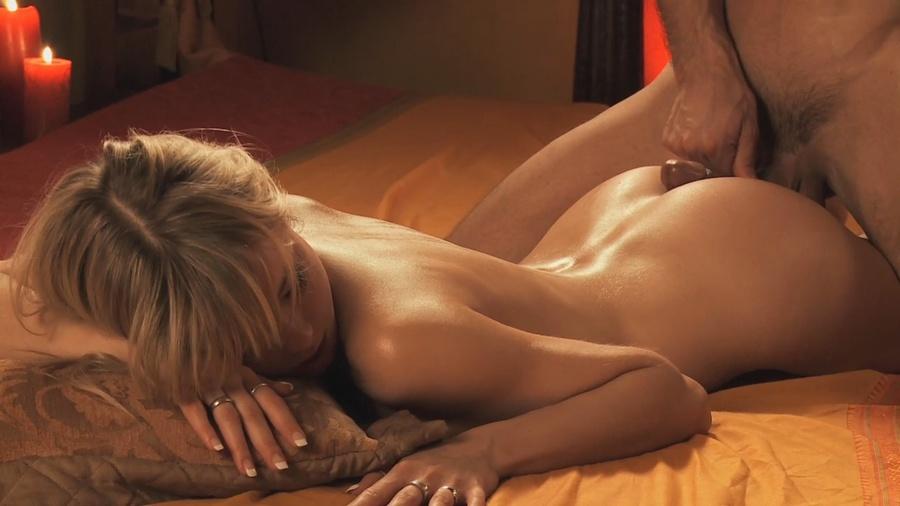Lust Cinema Videos