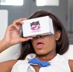 VR Bangers Discount