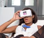 $8.20 - VR Bangers Discount (Save 73%) - Cheap Porn Club